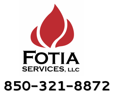Fotia Services LLC, Fire extinguisher Tallahassee, Jacksonville, Panama City, Pensacola, Destin, Florida, Fire extinguisher service Tallahassee, Fire systems Jacksonville, Fire Extinguishers  Tallahassee, Fire systems Tallahassee,  fire suppression